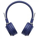 Hoco Bluetooth наушники HOCO W25, фото 3