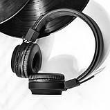Hoco Bluetooth наушники HOCO W25, фото 6