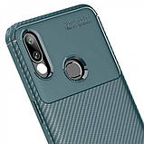 TPU чехол Kaisy Series для Samsung Galaxy A10s, фото 5
