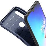 TPU чехол Kaisy Series для Samsung Galaxy A10s, фото 6