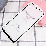 Защитное стекло Zifriend 5D (full glue) для Xiaomi Redmi 7, фото 3