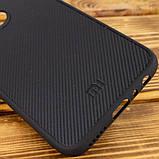 TPU чехол Fiber Logo для Xiaomi Redmi Note 8, фото 9