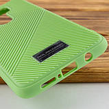 Molan Cano TPU накладка Molan Cano Jelline series для Xiaomi Redmi Note 8 Pro, фото 7