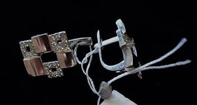 Оригинальные украшения (ювелирные, винтажные), аксессуары