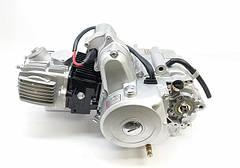 Двигатели для/ мопедов мотоциклов скутеров