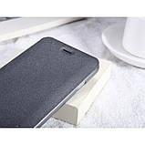 "Nillkin Кожаный чехол (книжка) Nillkin Sparkle Series для Apple iPhone 6/6s plus (5.5""), фото 2"