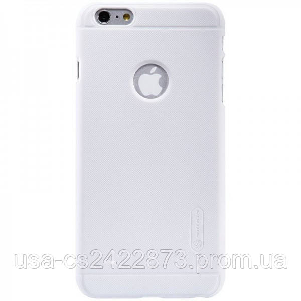 "Nillkin Чехол Nillkin Matte для Apple iPhone 6/6s plus (5.5"")"