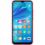 Чехол Nillkin Matte для Xiaomi Mi A3 (CC9e), фото 9