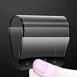 Гибкое защитное стекло Nano (без упак.) для Xiaomi Redmi Note 7 / Note 7 Pro / Note 7s, фото 3