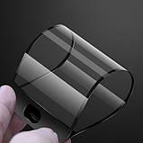 Гибкое защитное стекло Nano (без упак.) для Xiaomi Redmi Note 7 / Note 7 Pro / Note 7s, фото 4