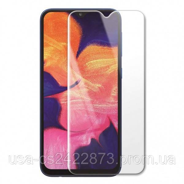 Epik Защитное стекло Ultra 0.33mm (без упаковки) для Samsung Galaxy A10 / A10s