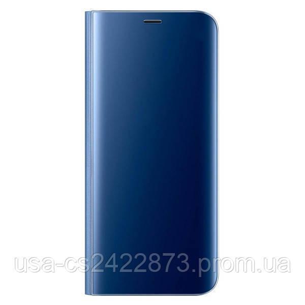 Чехол-книжка Clear View Standing Cover для Xiaomi Redmi 8a