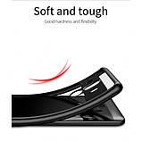 TPU чехол iPaky Hard Series для Huawei Mate 10, фото 4