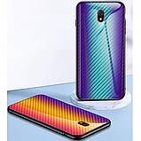 TPU+Glass чехол Twist для Xiaomi Redmi 8a, фото 9