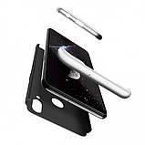 GKK Пластиковая накладка GKK LikGus 360 градусов для Samsung Galaxy A10s, фото 5