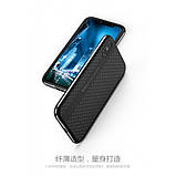 "Чехол iPaky TPU+PC для Apple iPhone X (5.8"") / XS (5.8""), фото 6"