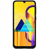 Чехол Nillkin Matte для Samsung Galaxy M30s / M21, фото 4