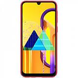 Чехол Nillkin Matte для Samsung Galaxy M30s / M21, фото 5