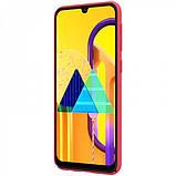 Чехол Nillkin Matte для Samsung Galaxy M30s / M21, фото 8