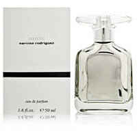 Туалетная вода Narciso Rodriguez Essence For Her