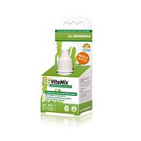 Комплекс важных мультивитаминов и микроэлементов Dennerle S7 VitaMix для аквариумных растений, 25 мл