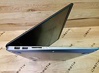 Ультрабук Asus VivoBook F510U i5-8250U /16Gb/128+1000hdd/FHD IPS, фото 4