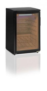 Холодильник для вина TEFCOLD SC85