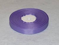 Лента репсовая сиреневая 1,2 см 16772, фото 1