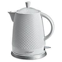Электрический керамический чайник Maestro MR 069