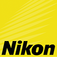 Зарядные устройства Nikon