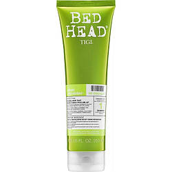Укрепляющий шампунь для нормальных волос TIGI Bed Head Urban Antidotes Re-energize 250 мл