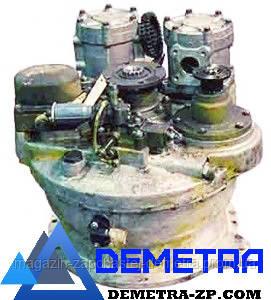 ГТР гидротрансформатор К-702  Кировец. 2765020-1603000