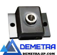 Амортизатор крепления АКСС-220М КПП. 700.00.17.170