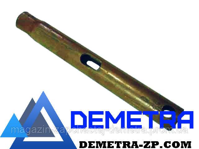 Труба К-700 центральной тяги навески КИРОВЕЦ. 700А.46.28.018
