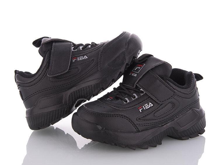 Детские кроссовки, 22-27 размер, 8 пар, KLF