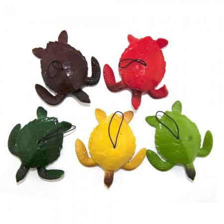 Резиновая игрушка Черепаха