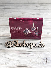 Шоколадный набор с лого ''Книга 12'' Корпоративные подарки, Подарки с логотипом, Сувенир с лого, фото 3