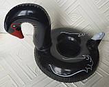 Круг для купания (аксессуары для кукол), фото 3