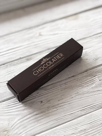 "Шоколадный набор с лого ""Футляр"" Корпоративные подарки, Подарки с логотипом, Сувенир с лого, фото 2"