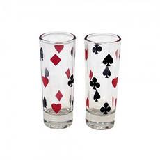 Игра с алкоголем для компании  Poker Drink, фото 2