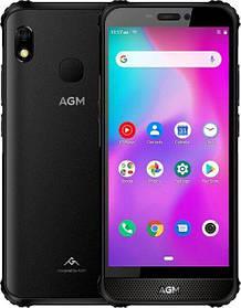 Смартфон AGM A10 4/64GB NFC