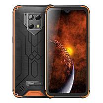Смартфон Blackview BV9800 6/128GB NFC, фото 2
