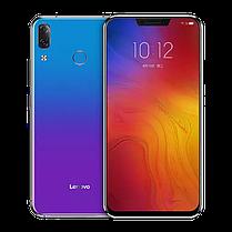 Смартфон Lenovo Z5 L78011 6/64GB, фото 2