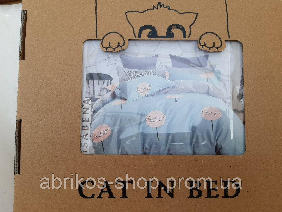postel_cat_in_bed_biryuza.jpg