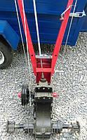 Коробка передач в сборе для мотоблока водяного охлаждения (8,10,12 л.с.)
