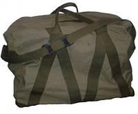 Тактические новые сумки оптом. Бундесвер, фото 1