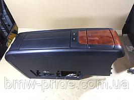 Подлокотник Lexus Rx XU30 3.0 1MZ-FE 2007 (б/у)