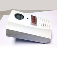 Энергосберегающее устройство отпугиватель Power Saver 2 в 1