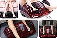 Массажер для ног Foot massager bliss Блаженство XM, фото 10