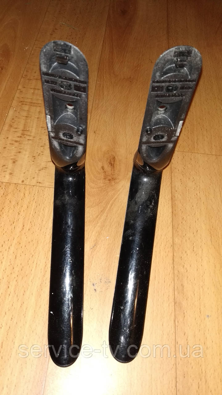 Ножки к телевизору LG 42LB